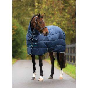 Horseware Amigo Insulator 350g