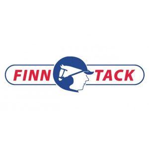 Finntack