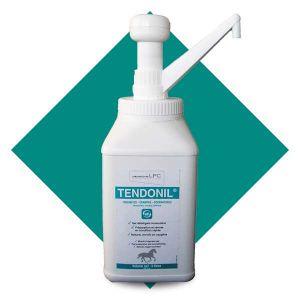 LPC Tendonil (3 liter)