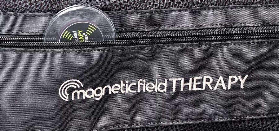 A Torpol mágneses termékek