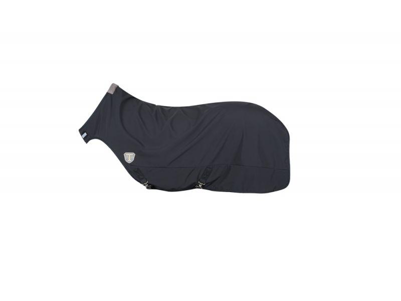 Torpol softshell jártató takaró