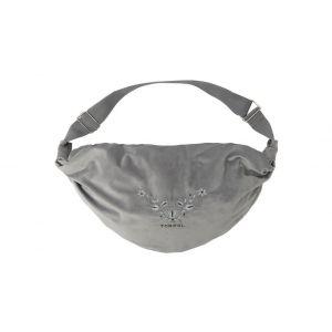 Torpol Diamond táska
