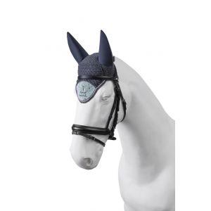 Torpol Diamond 2020 fülvédő
