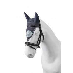 Torpol Diamond hosszú fülvédő