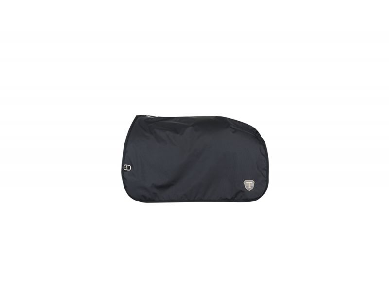 Torpol softshell hajtó takaró