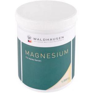 Wh Magnézium forte (stresszcsökkentő)