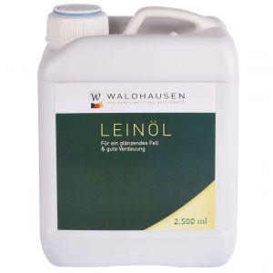 Wh Lenolaj 2,5 l