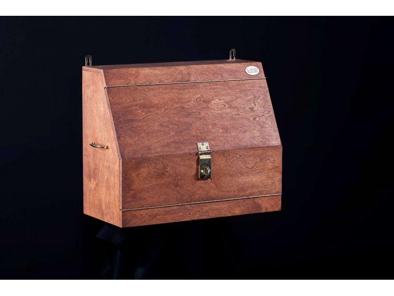 Ápolós doboz